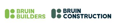 Bruin Builders construction